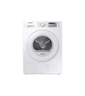 Samsung DV90TA040TH asciugatrice Libera installazione Caricamento frontale 9 kg A++ Bianco