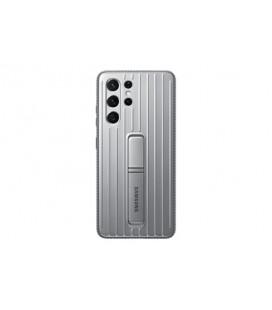 "Samsung EF-RG998 custodia per cellulare 17,3 cm (6.8"") Cover Argento"