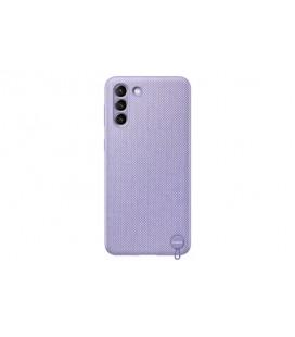 "Samsung EF-XG996 custodia per cellulare 17 cm (6.7"") Cover Viola"
