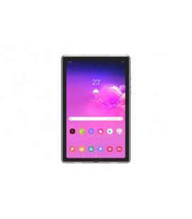 "Samsung GP-FPT505WSATW custodia per tablet 26,4 cm (10.4"") Cover Trasparente"