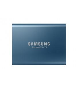 Samsung Portable SSD T5 USB 3.1 500GB