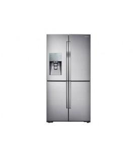 Samsung RF56K9041SR frigorifero side-by-side Libera installazione 564 L F Acciaio inossidabile