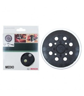 Bosch Platorello levigatrice 2609256B61