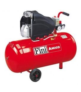 FINI Compressore Amico 50/2400