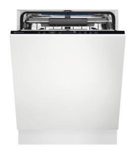 Electrolux EES69300L lavastoviglie A scomparsa totale 15 coperti D