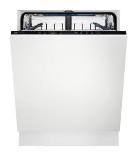 Electrolux EEZ67300L lavastoviglie A scomparsa totale 13 coperti D
