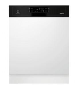 Electrolux ESI5543LOK lavastoviglie A scomparsa parziale 13 coperti E