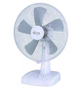 Argoclima GINGER ventilatore Bianco