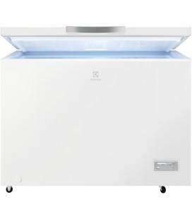 Electrolux LCB3LF31W0 frigorifero e congelatore commerciali Libera installazione F