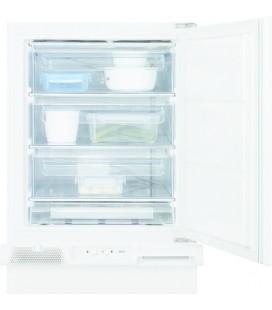 Electrolux LYB2AF82S congelatore Da incasso 95 L F Bianco