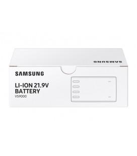 Samsung Batteria VCA-SBT90