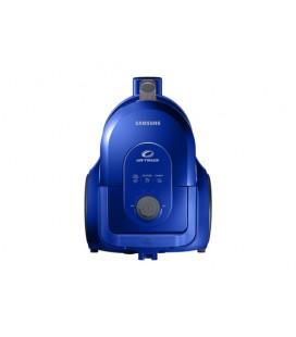 Samsung SC43U0 1,3 L A cilindro Secco 650 W Sacchetto per la polvere