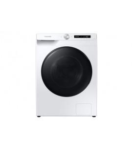 Samsung WD90T534DBW lavasciuga Libera installazione Caricamento frontale Bianco E