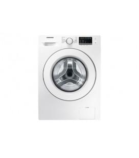 Samsung WW6NJ42E0LW lavatrice Libera installazione Caricamento frontale 6 kg 1200 Giri/min E Bianco