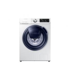 Samsung WW70M642OPW/ET lavatrice Libera installazione Caricamento frontale 7 kg 1400 Giri/min Bianco