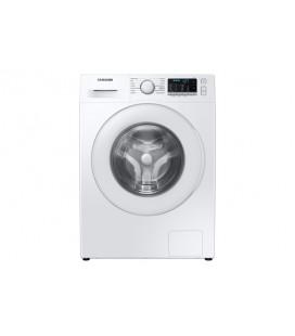 Samsung WW70TA026TE lavatrice Libera installazione Caricamento frontale 7 kg 1200 Giri/min Bianco