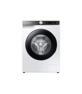 Samsung WW80T534DAT lavatrice Libera installazione Caricamento frontale 8 kg 1400 Giri/min Bianco