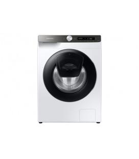 Samsung WW80T554DAT lavatrice Libera installazione Caricamento frontale 8 kg 1400 Giri/min Bianco