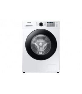 Samsung WW80TA046AH lavatrice Libera installazione Caricamento frontale 8 kg 1400 Giri/min Bianco