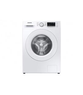 Samsung WW90T4040EE lavatrice Libera installazione Caricamento frontale 9 kg 1400 Giri/min Bianco