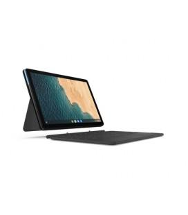 Lenovo IdeaPad Duet Chromebook LPDDR4x-SDRAM Ibrido (2 in 1)