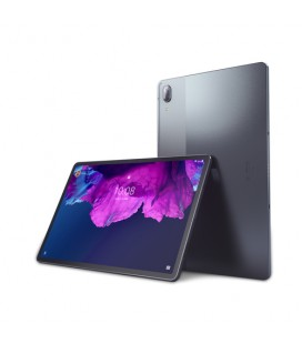"Lenovo Tablet P11 Pro 4G LTE 128 GB 29,2 cm (11.5"") Qualcomm Snapdragon 6 GB Wi-Fi 5 (802.11ac) Android 10 Grigio"