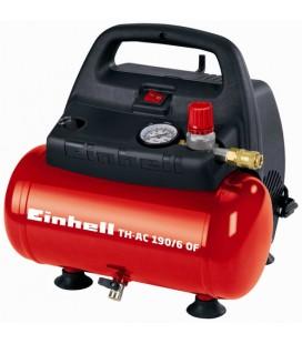 Einhell Compressore 4020495