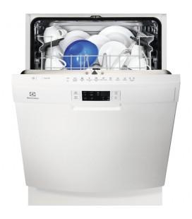 Electrolux ESF5512LOW lavastoviglie Libera installazione 13 coperti F