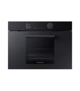 Samsung Forno Compatto a Vapore NQ50T9939BD 50 L 2500 W A+ Nero