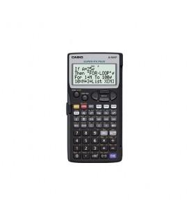 Casio Calcolatrice FX-5800P