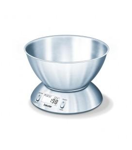 Beurer Bilancia cucina KS54