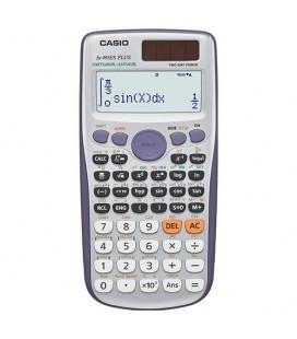"""Casio FX-991ES Plus """"Certificata"""""""