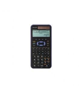 Sharp EL-W506XVL