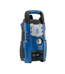 Idropulitrice AR 117 110 bar 390 l/h