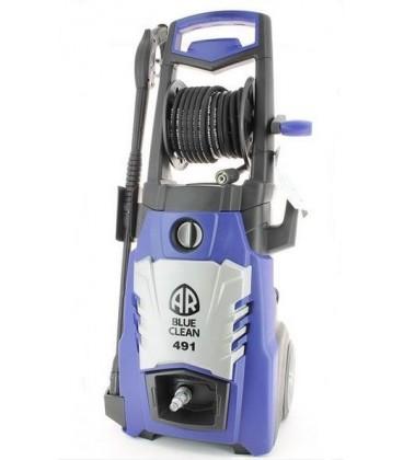 Idropulitrice AR 491 145 bar 450 l/h