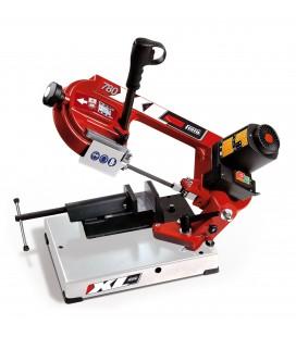 Segatrice A Nastro Femi 780XL