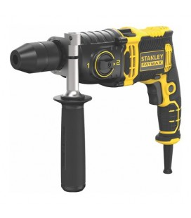 Stanley Trapano percussione FMEH850K