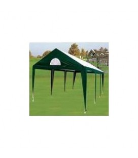 Amicasa Party New 3x6 Gazebo Party New 3x6