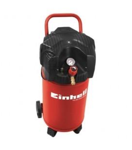 Einhell Compressore 4010394
