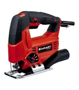 Einhell TC-JS 80/1 4321145 Seghetto alternativo TC-JS 80/1 elettronico movimento pendolare 550W