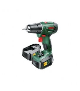 Bosch Trapano avvitatore batteria PSR1800Li-2 2B 06039A310H