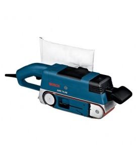 Bosch Professional GBS75AE 0601274707 Bosch Levigatr.Nastro 750W GBS75AE 0601274707