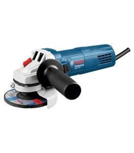 Bosch Professional GWS750-115 060139400A Bosch Smerigl. Ang. 750w GWS750-115 060139400Av