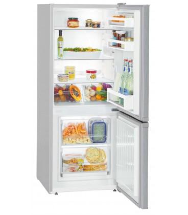 Liebherr CUel 2331 Combinato frigo-congelatore con SmartFrost A++
