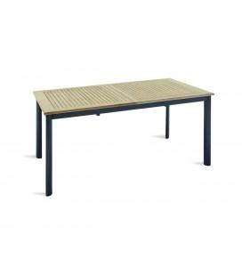 Tavolo Greenwood Vigo 150/210×90 cm – allungabile RTT62