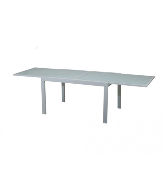 Table basse de jardin couleur taupe for Table basse taupe