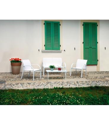 Coffee set greenwood fano bianco codice prodotto csf11b for Casa arredo fano