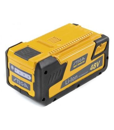 Batteria Stiga SBT 2548 AE