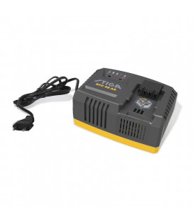 Caricabatterie Stiga SFC 48 AE