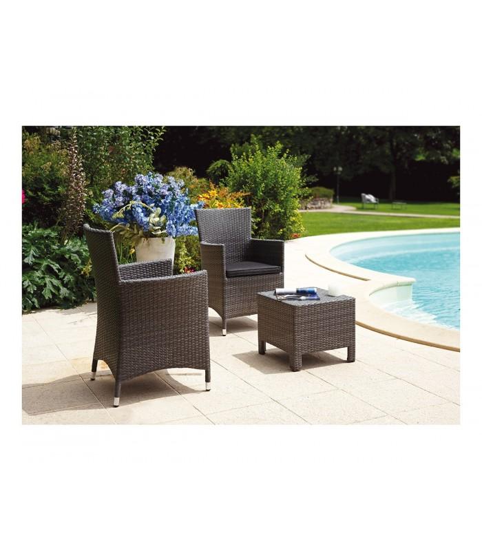 Tavolino greenwood ravenna ctw63 mazan - Happy casa arredo giardino ...